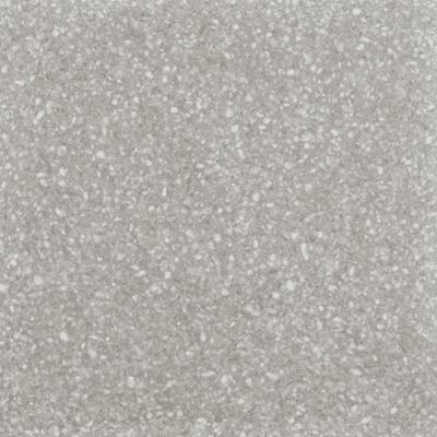 Terrazzo gris galileo 7