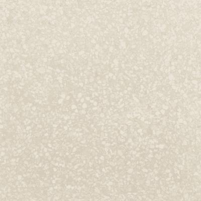 Terrazzo marfil claro 8