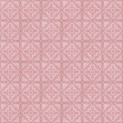 Tridentum pink 12