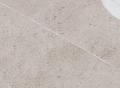 Sienna limestone 9