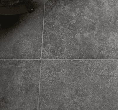 Zubir Limestone 4