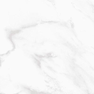 Pul White 6