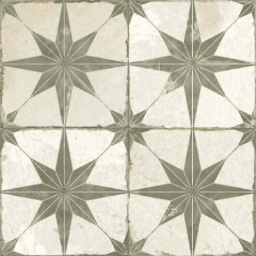 Star Sage 8