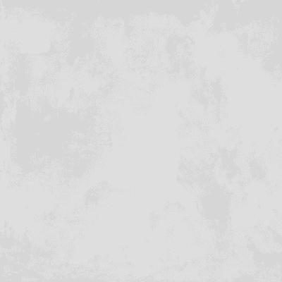 Rieti Blanco 8