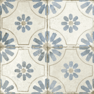 Blume Blue 4