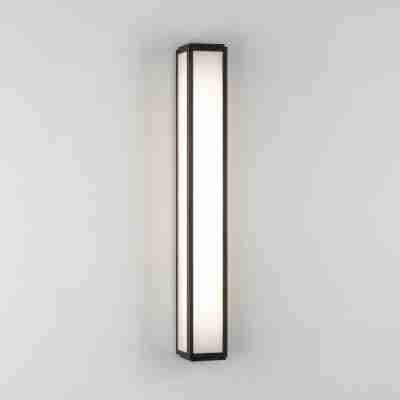 Mashiko 600 LED 10
