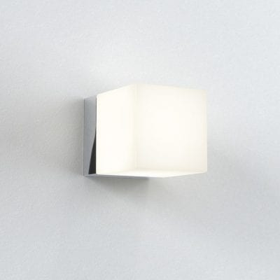 Cube 9