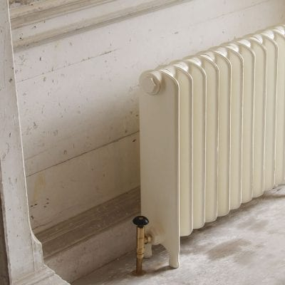 Eton Cast Iron Radiators 1