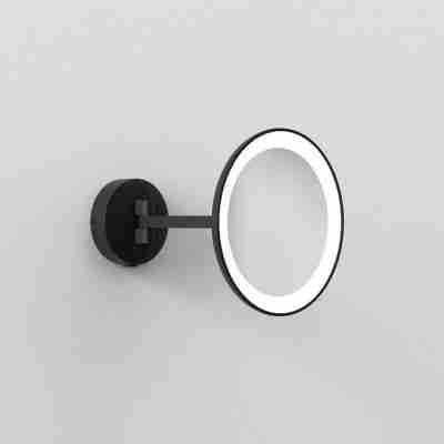 Mascali Round LED 10