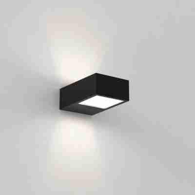 Kappa LED 9