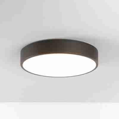 Mallon LED 2
