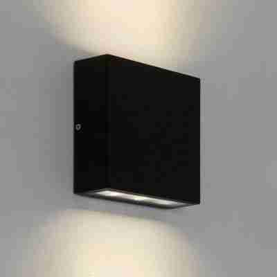 Elis Twin LED 11