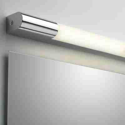 Palermo 600 LED 6