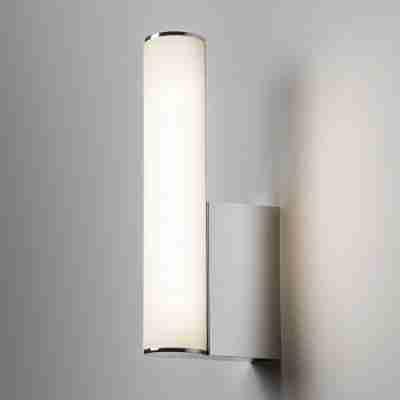 Domino LED 8