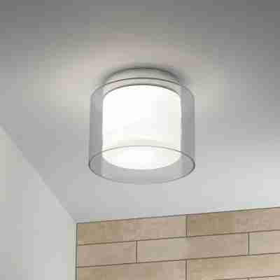 Arezzo ceiling 12