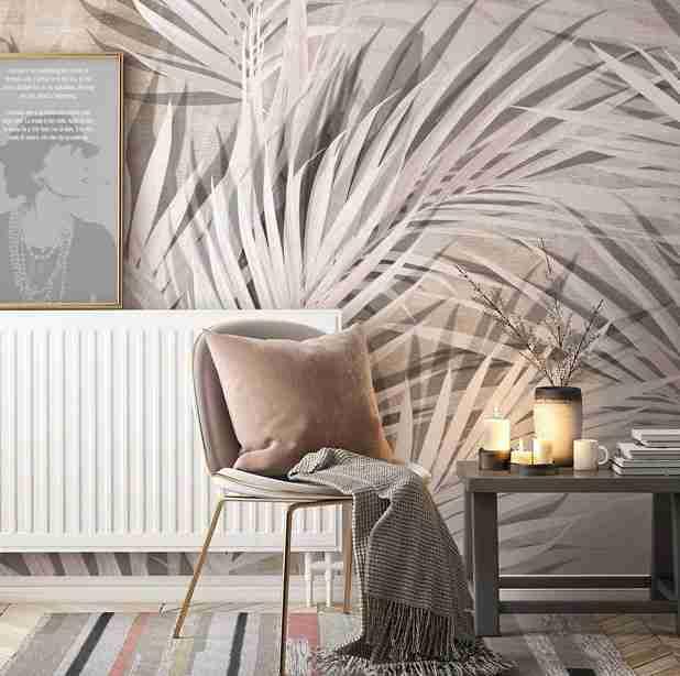 Waterproof Wallpapers 1