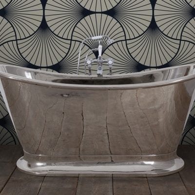 Dietrich Copper Bath 2