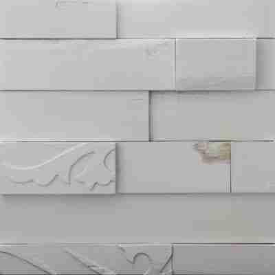 Stripes (PL33-001) 6