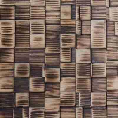 Squares (PL34-001) 9