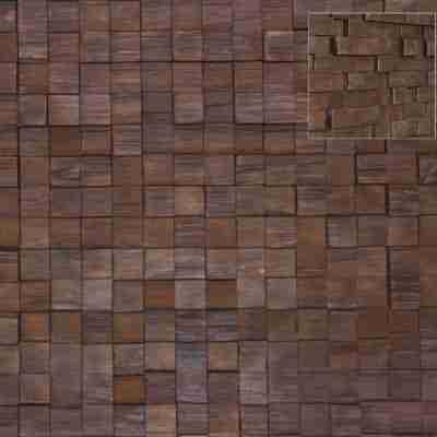 Squared (PL37-001) 1
