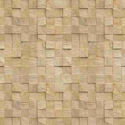 Squares (PL5-001) 4